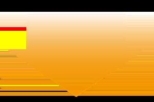 カレコカーシェアシミュレーション矢印