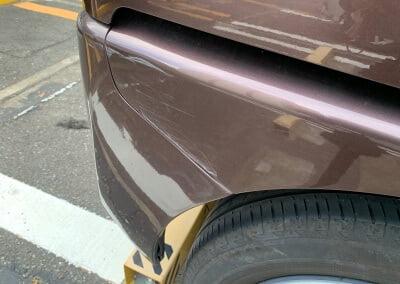 タイムズカー傷ばれる必ず報告
